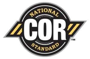 COR-logo-300x198